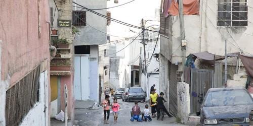 منحة جديدة بقيمة 30 مليون دولار لدعم الإصلاحات الفلسطينية