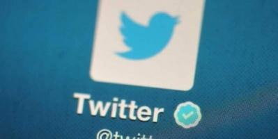 """خبير: """"تويتر"""" يحتفظ بالرسائل المحذوفة ولا يحترم خصوصية مستخدميه"""