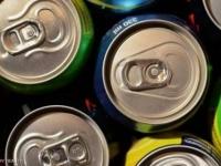 دراسة تحذر من المشروبات المحلاة صناعيًا