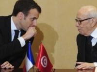وثائق تكشف استغلال فرنسا لثروات تونس التعدينية خلال 52 سنة