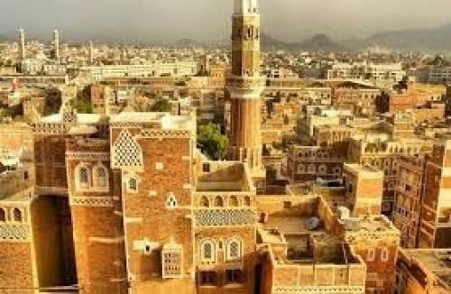 صنعاء تتصدر في ارتكاب الجرائم تحت رعاية مليشيات الحوثي