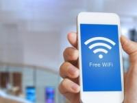 دراسة حديثة تحذر من استخدام  شبكات الـ  wi fi لهذه الأسباب