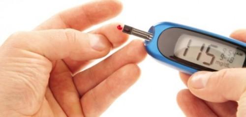 دراسة حديثة :  النساء أكثر عرضة للإصابة بالسكري بعد انقطاع الطمث