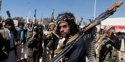 تحت حكم الحوثي.. صنعاء بحور من الدم