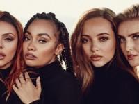 فريق Little Mix يطرح فيديو كليب جديد بعنوان Think About Us