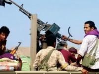 أبواق الإخوان تنتصر للحوثيين على حساب قبائل حجور (تفاصيل)