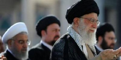 شهدها العراق واليمن.. مخطط إيران وآلية التصدي العربي للسرطان الفارسي (سيناريوهات وحلول)