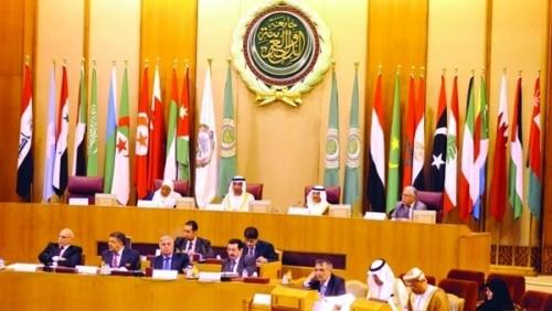 البرلمان العربي يقرر رفع مطالبة للقمة العربية الأوروبية المرتقبة