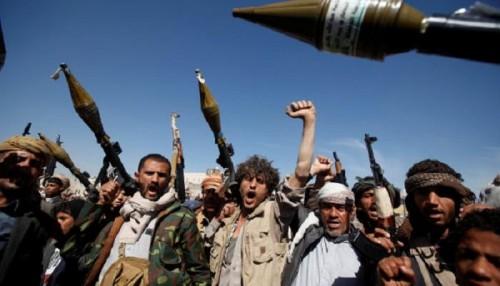 الأمم المتحدة تواجه جرائم الحوثي بتوسيع نطاق العمل الإنساني باليمن