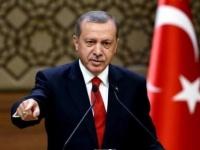 كذب مستشارة أردوغان يضعها في موقف مُحرج (فيديو)