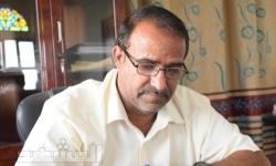 """مدير مكتب تربية لحج لـ""""المشهد العربي"""": دعم الجهات المانحة أعاد الحياة للتعليم"""