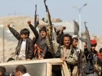سياسي يُغرد عن سقوط الحوثيين باليمن (تفاصيل)