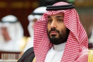 بن سلمان: السعودية قادرة على استقطاب 50 مليون سائح