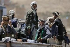 موافقة الحوثي على خطة الحديدة.. إجراء سياسي لكسر حدة الانتقادات الدولية
