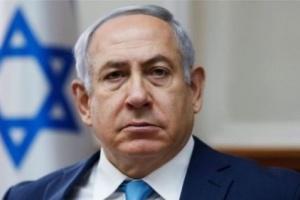 تصريحات لنتنياهو تتسبب في إلغاء زيارة رئيس وزراء بولندا لإسرائيل