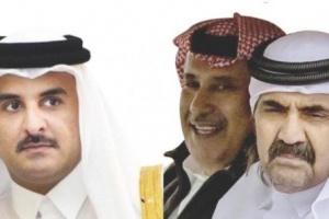 ضاحي خلفان: تنظيم الحمدين اقترن بجماعات إرهابية