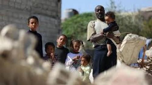 السودان: عودة  258 أسرة من النازحين إلى موطنهم الأصلي