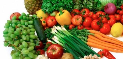 تعرف على الأسعار المتوقعة للأسماك واللحوم والفاكهة والخضروات غداً الإثنين