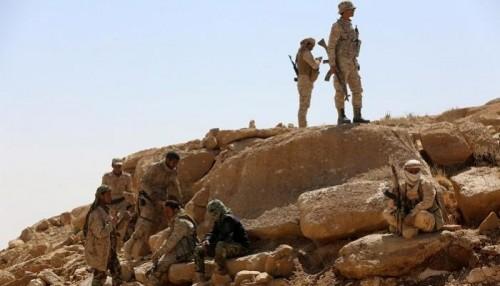 قبائل حجور تحت وطأة انتهاك حوثي جديد لمبادئ الإنسانية