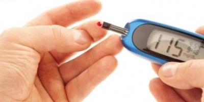 بشرى لمرضى السكري ..إنتاج الأنسولين من خلايا جديدة بالبنكرياس