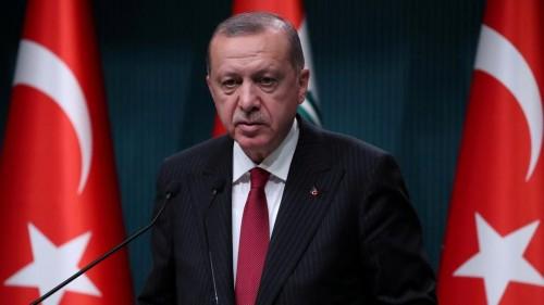 الاتحاد الأوروبي مُغلق في وجه تركيا (فيديو)