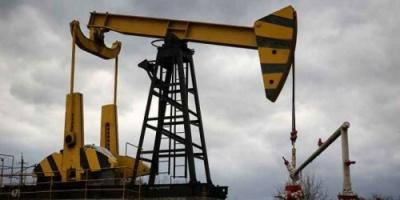 ارتفاع أسعار النفط وسط خفض الإنتاج والعقوبات على إيران وفنزويلا