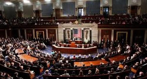 الحارثي: الكونغرس بحاجة لمراجعة سياساته تجاه السعودية