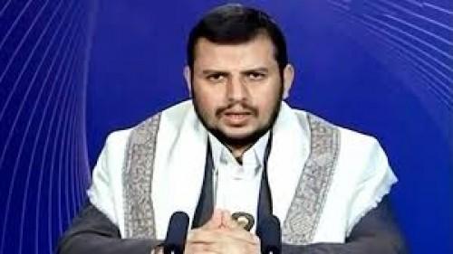 سياسي: الحوثي يدمر الوطن باسم مُحاربة إسرائيل