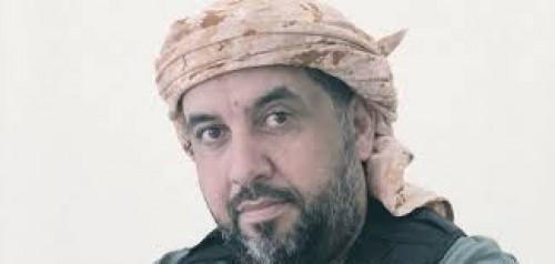 محمد العرب يُوجه رسالة مثيرة للحوثيين (فيديو)