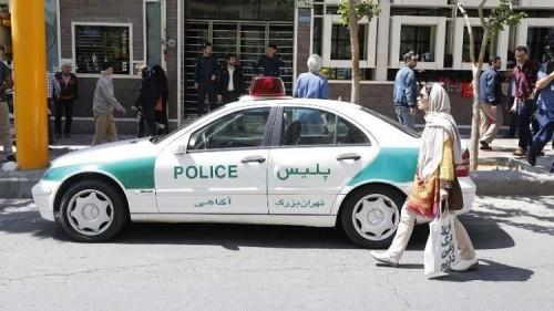 إيران تعلن اعتقال 3 أشخاص بدعوى تورطهم في هجوم الحرس الثوري