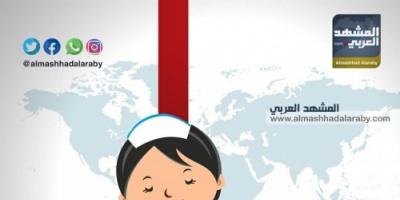 أبرز 16 دولة حول العالم تمنح الجنسية للمواليد على أرضها (إنفوجراف)