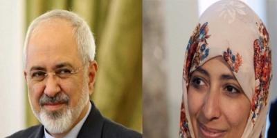 العلاقة بين الإخوان وإيران في اليمن.. من التعاون الخفي إلى الإشادات العلنية