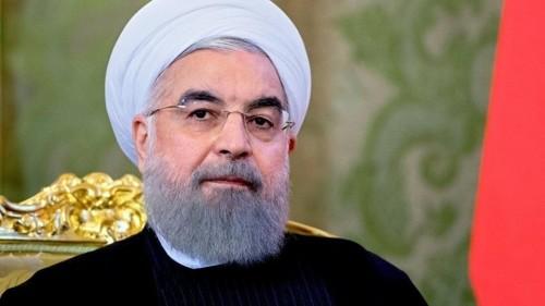 """الدرع الإماراتي يعلق على تصريحات إيران """"الكرتونية"""""""