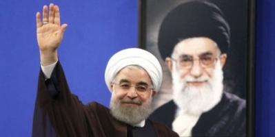 """أمجد طه يتحدى إيران ويصفها بـ """"الدولة الكرتونية"""""""