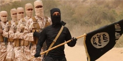 """العراق تعتقل ثلاثة إرهابيين من تنظيم """"داعش"""" بالموصل"""