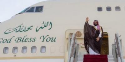 منظمة التعاون الإسلامي عن زيارة بن سلمان لباكستان: تعزز السلم والأمن العالمي