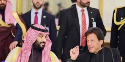 سامي المرشد: باكستان أقرب دولة إلى السعودية في علاقاتها الإسلامية