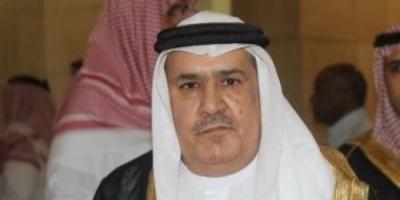 الديوان الملكي السعودي يعلن رسميا وفاة الأمير عبد الله بن فيصل (تفاصيل)