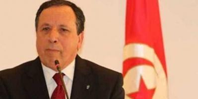 تونس: علاقتنا مع السودان متينة ونعتزم الارتقاء بها في كافة المجالات