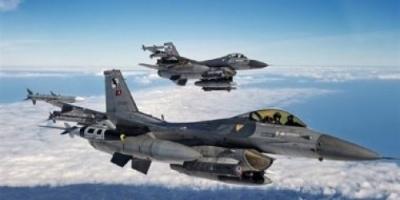 كندا.. الجوية الملكية تستلم أول طائرتين مقاتلتين من استراليا