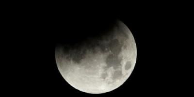 اليوم..القمر العملاق يطل على كوكب الأرض للمرة الثانية في 2019