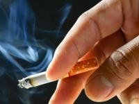 دراسة حديثة..التدخين يؤثر على الجهاز البصري للإنسان