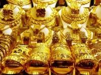 تعرف على أسعار الذهب ومؤشرات استقراره في السوق العالمي