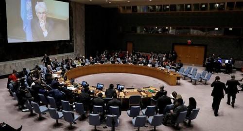 3 ملفات على طاولة مجلس الأمن.. هل تنتهي الأزمة اليمنية؟