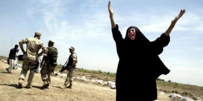 القرشي: العراق أصبح مجزرة لبيع أعضاء البشر