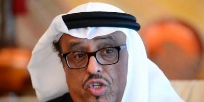 ضاحي خلفان: إسرائيل استثمرت قطر في نشر الفوضى