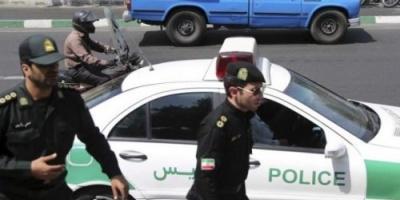 للمرة الثالثة.. ملالي إيران تعتقل عالم بيئي