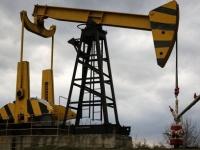 تعرف على أسعار سوق النفط العالمية في ظل استقرارها