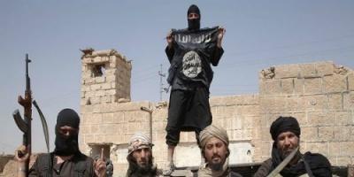 """""""داعش"""" يبدأ حرب العصابات ضد قوات سوريا الديمقراطية"""