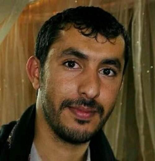 صحفي بدرجة لواء.. من هو رئيس جهاز الأمن القومي الحوثي الجديد؟